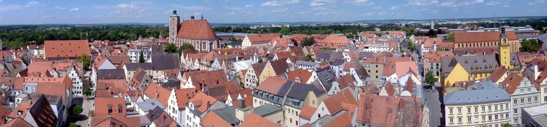 ingolstadt_panorama_nord