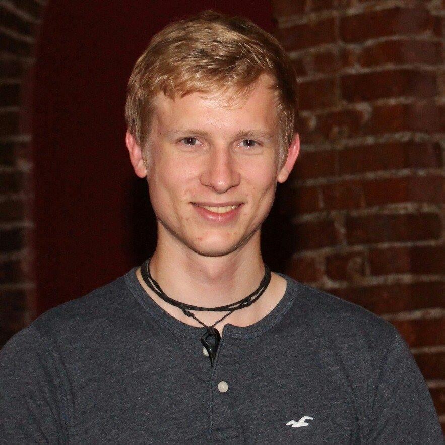 Maximilian Christian Zuleger